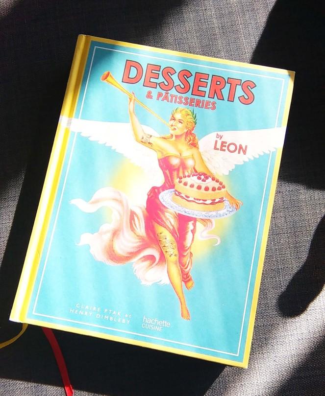 dessertsleon