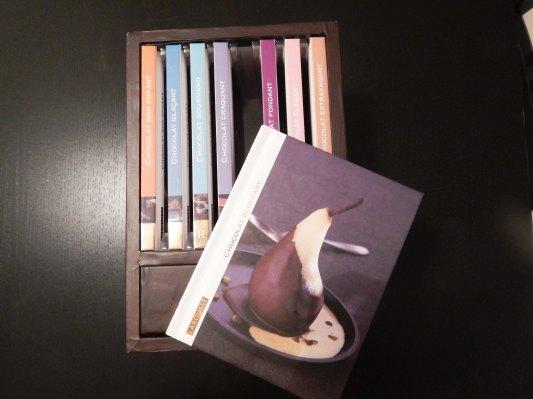 petitebibliothequechocolat